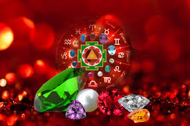 Gem Stone Consultancy ( including complete horoscope analysis)