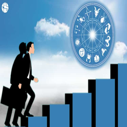 business astrology (1)